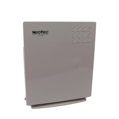 دستگاه تصفیه هوا نئوتک Xj-3100