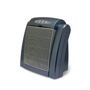 دستگاه تصفیه هوای نئوتک xj-2800