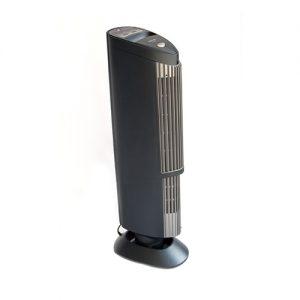 دستگاه تصفیه هوای نئوتک Xj-3500