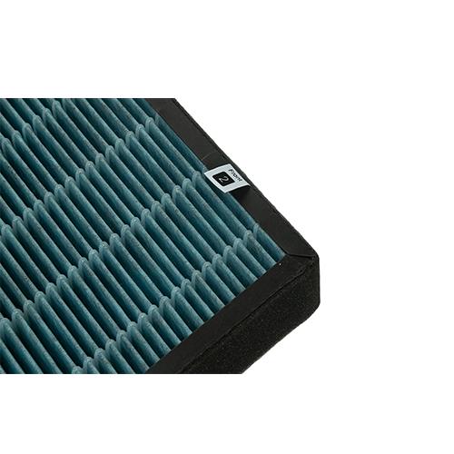 فیلتر دستگاه تصفیه هوای CS-10000A