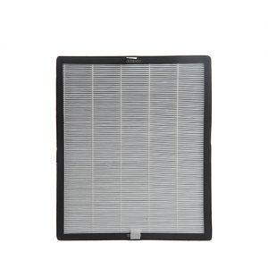 فیلتر هپا H14 دستگاه XJ-3800A-1