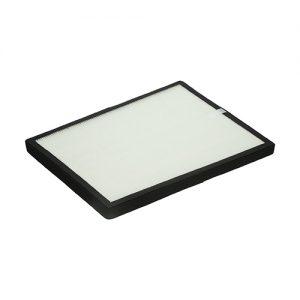 فیلتر هپا دستگاه XJ-3900A