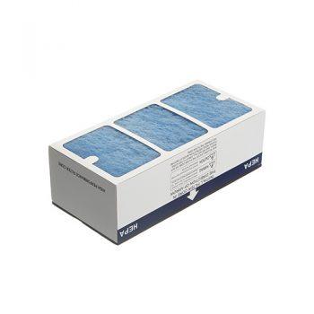 هپا و کربن اکتیو دستگاه تصفیه هوا XJ-3000C