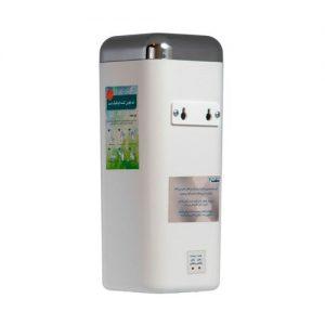 BACFREE Automatic wall hand sanitizer ضدعفونی کننده دست