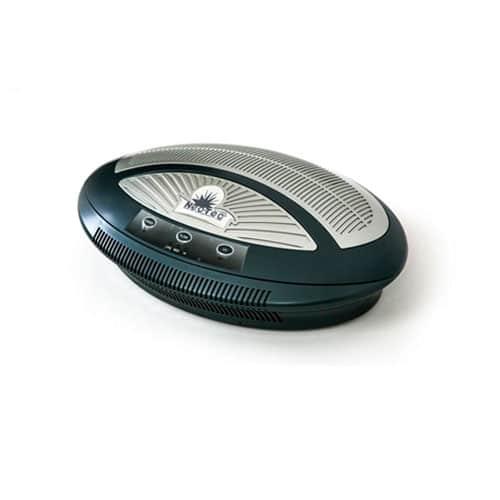 XJ-2200Neotech air purifier دستگاه ضدعفونی کننده هوا