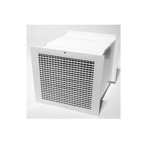 Air purifier box filter فیلتر تصفیه هوا