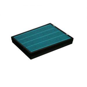 CS-4000A Air purifier filter فیلتر تصفیه هوا