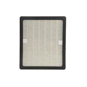 XJ-2800 Air purifier filter فیلتر تصفیه هوا