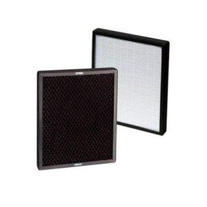 XJ-3100A Air purifier filter فیلتر تصفیه هوا