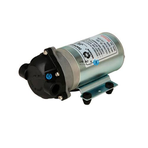 Household water purifier pump پمپ خانگی