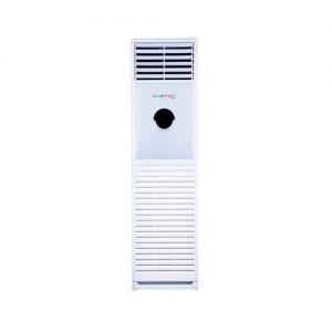36000 WS-R036HC standing air conditioner کولر گازی ایستاده