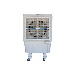 3300 Portable plastic water cooler کولر آبی پرتابل