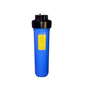 Pre-treatment of water دستگاه تصفیه آب