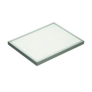 HEPA H14 filter XJ-3900A air purifier فیلتر تصفیه هوا